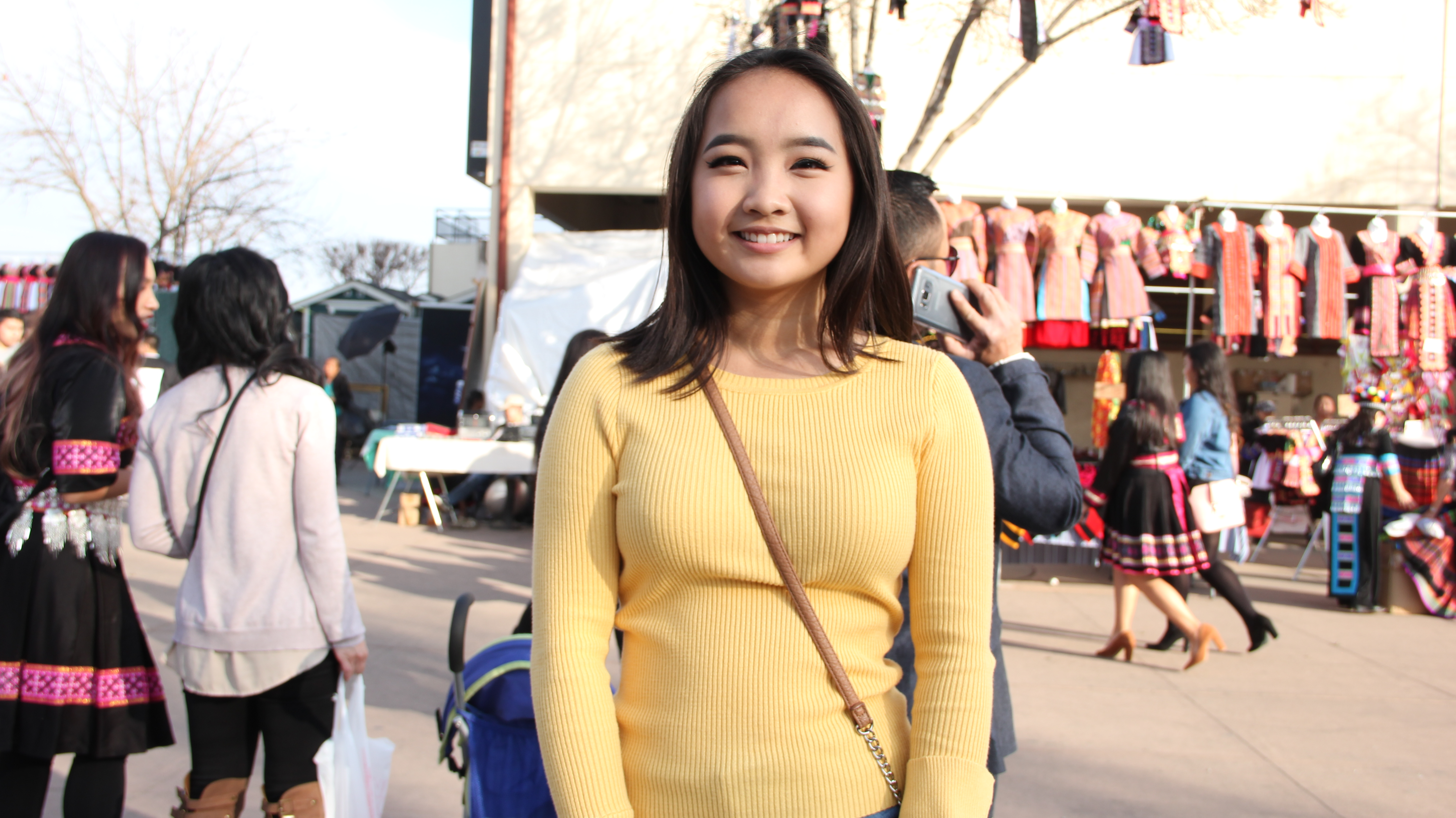 Hmong Cultural New Year Celebration | Celebrating Hmong American